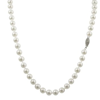 001-325-00711 by Imperial Pearls