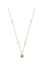 Fashion Necklace by Kendra Scott